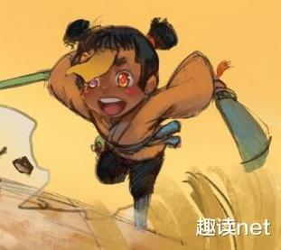 Tản mạn vài dòng về nhân vật Bùi Tiền trong tiểu thuyết Kiếm Lai